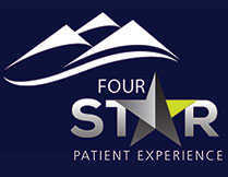 Four Star Patient Experience