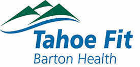 Tahoe Fit by Barton Health