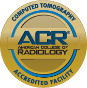 Medical Imaging Accreditation