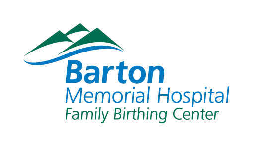 Barton Family Birthing Center