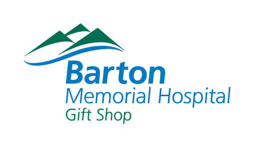 Barton Gift Shop