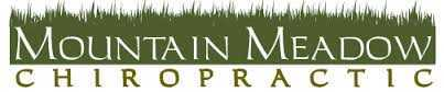Mountain Meadow Chiropractic