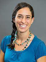 Kelly Vial, FNP-C Barton Health, South Lake Tahoe, CA