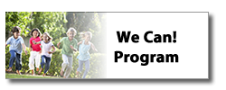 Visit the WeCan Program Web site
