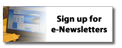 Sign up for Barton's e-Newsletters