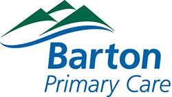 Barton Primary Care in Stateline, Nevada provides medical care for individuals and families.
