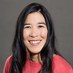 Kandra Yee, MD, Barton Health Chief of Staff
