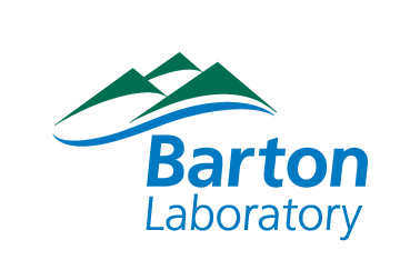 Barton Laboratory provides medical lab and diagnostic services in South Lake Tahoe, CA and Stateline, NV.
