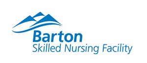 Barton Skilled Nursing Facility in South Lake Tahoe, CA.