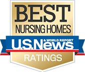 Best Nursing Homes - US News