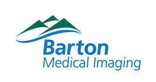 Barton Health Medical Imaging located inside Barton Memorial Hospital in South Lake Tahoe, CA.