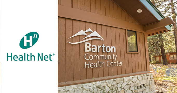 Barton Health has expanded telehealth services for mental and behavioral health with a grant from Health Net(R)