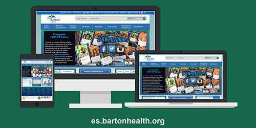 Barton Health | News Releases | News | Barton Health