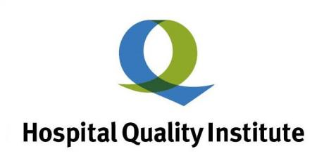 Hospital Quality Institute Logo